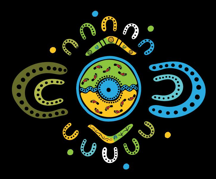 Martinthi – Aboriginal Kinship Care